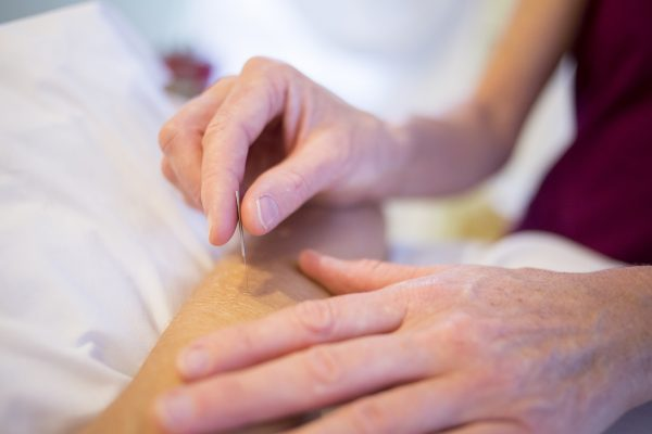 Praktijk Fiedler - Fysiotherapie - Acupunctuur - Stressreductie - Voeding en Leefstijl - Diensten2