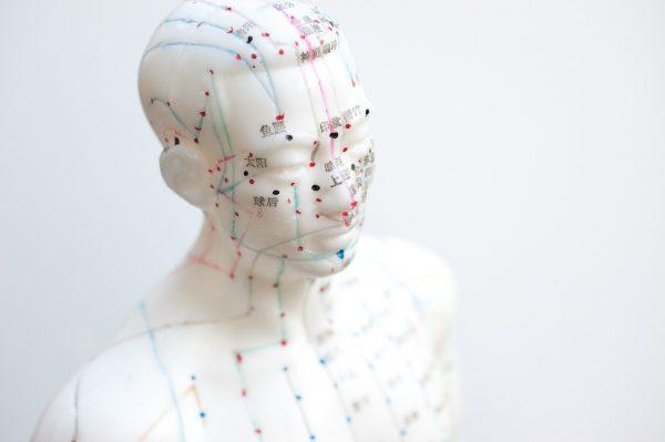 Praktijk Fiedler - Fysiotherapie - Acupunctuur - Stressreductie - Voeding en Leefstijl3