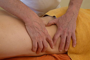 Praktijk Fiedler - Fysiotherapie - Acupunctuur - Stressreductie - Voeding en Leefstijl - Diensten s